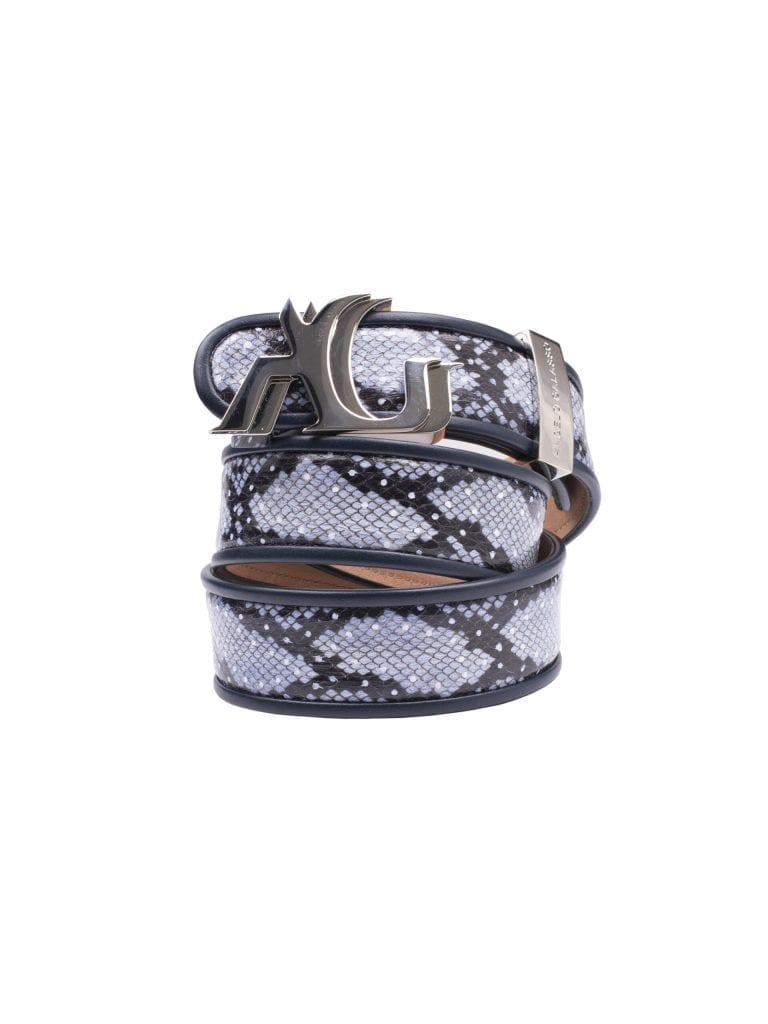 16867-scaled_angelogalasso_belt_italia_luxury_shopping.