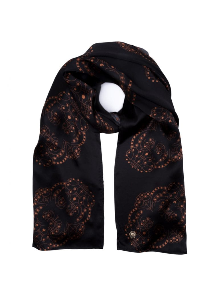 17033-scaled_angelogalasso_scarf_italia_luxury_shopping.