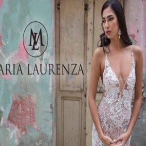 Maria Laurenza Collection