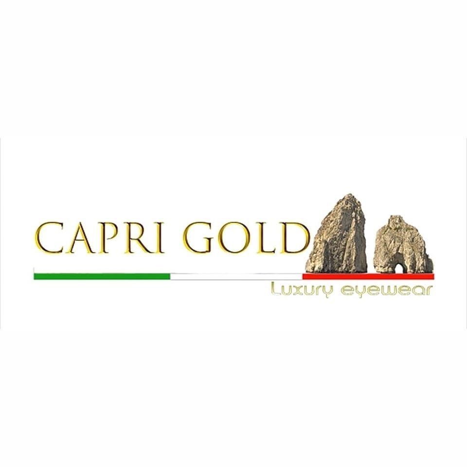 capri-gold-fb