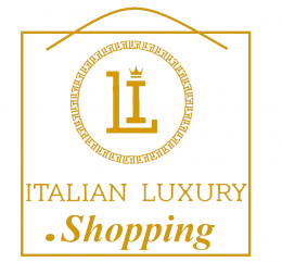 Italian Luxury Shopping