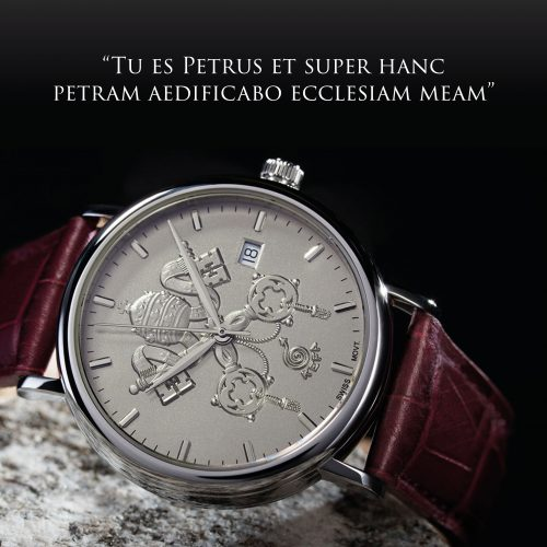 Italian Luxury Shopping Kefacollection.com 10